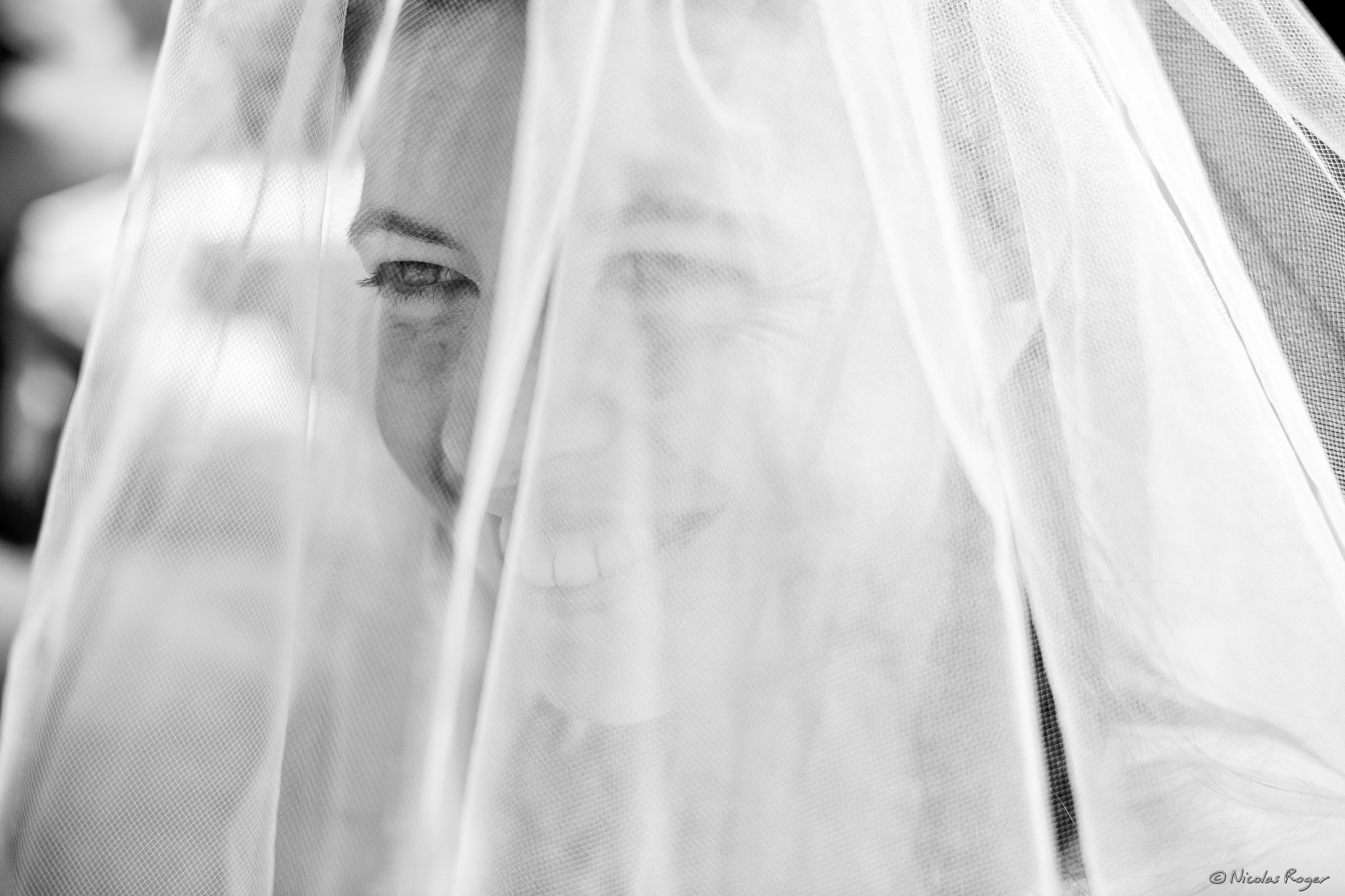 photographe-mariage-63000-clermont